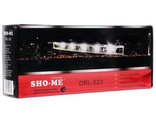 Дневные ходовые огни SHO-ME DRL 523
