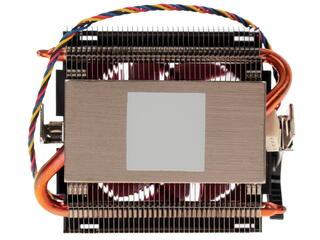 Процессор AMD A10-7860K