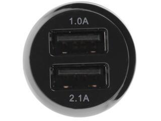 Автомобильное зарядное устройство Philips DLP2357V/51