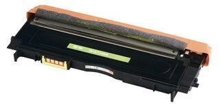 Картридж лазерный Cactus CS-CLT-Y409S