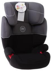 Детское автокресло CBX Free-Fix серый
