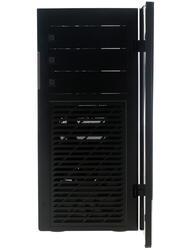 Корпус NZXT H230 черный
