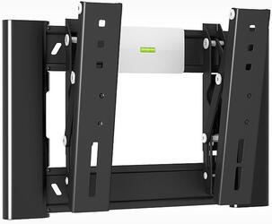 Кронштейн для телевизора Holder LCD-F2606-B
