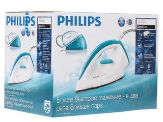 Паровая станция Philips GC6602/20