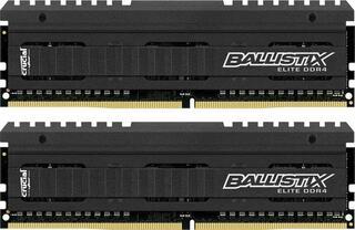 Оперативная память Crucial Ballistix Elite [BLE2C4G4D32AEEA] 8 ГБ