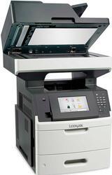 МФУ лазерное Lexmark MX710de