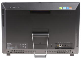 "23"" Моноблок Lenovo S50-30"