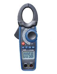 Мультиметр СЕМ DT-3348