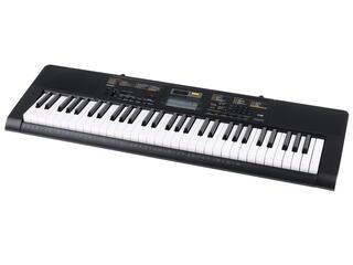 Синтезатор Casio CTK-2400
