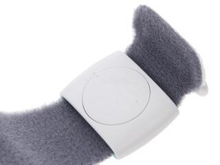 Медицинский термометр Turbo Smart