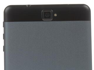"""7"""" Планшет Dexp KX370 8 Гб 3G черный"""