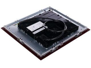 Электрическая варочная поверхность Electrolux EHH56240IK