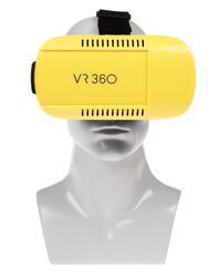 Очки виртуальной реальности Rombica VR360 v01