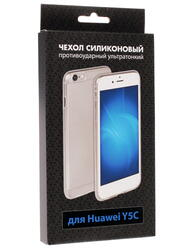 Накладка  DF для смартфона Huawei Y5С/Y541