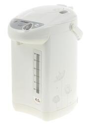 Термопот ZARGET ZTP 40EU белый