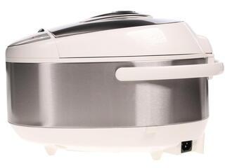Мультиварка Rolsen RMC-5077 серебристый