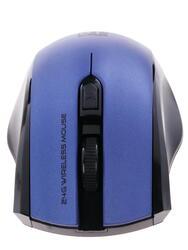 Мышь беспроводная Jet.A OM-U50G