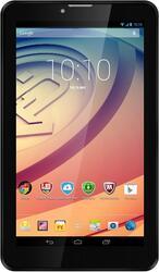 "7"" Планшет Prestigio MultiPad Wize 4 Гб 3G черный"
