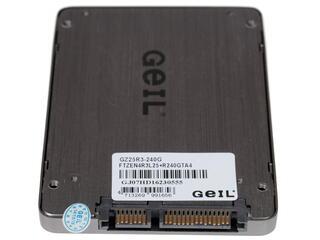 240 ГБ SSD-накопитель GeIL Zenith R3 [GZ25R3-240G]
