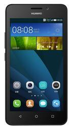 "5"" Смартфон Huawei Ascend Y635 8 Гб белый"