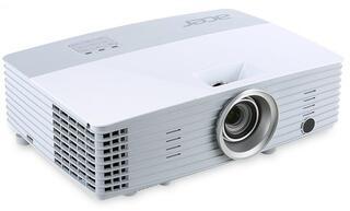 Проектор Acer P5327W белый