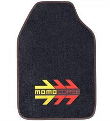 Коврики салона Momo CORSE MOMO-404