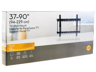 Кронштейн для телевизора Omnimount OC175F