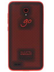 """5"""" Смартфон Alcatel One Touch OT-7048X GO PLAY 8 ГБ черный"""
