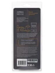 Аккумулятор ROMBICA NEO X2 1300 мАч