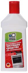 Чистящее средство MAGIC POWER MP-015