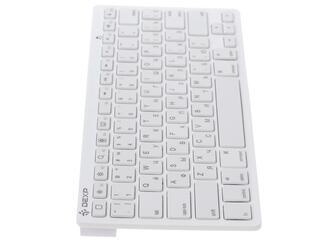 Клавиатура для планшетов DEXP BK-804W