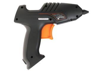 Клеевой пистолет Defort DGG-50N-K