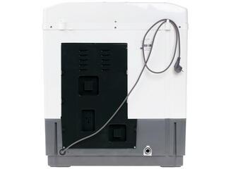 Стиральная машина Славда WS-70PT