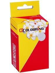 Картридж струйный Colouring CG-T0423