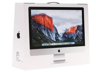 "27"" Моноблок Apple iMac MK482RU/A"