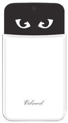 """4.5"""" Смартфон BQS-4550 Richmond 4 ГБ белый"""