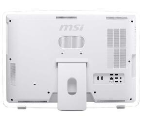 """21.5"""" Моноблок MSI AE222T-287RU"""
