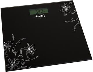 Весы Atlanta ATH-6133