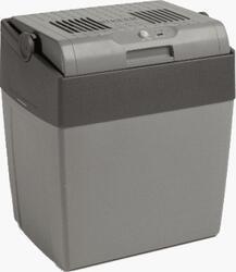 Холодильник автомобильный Waeco CoolFun CX-30 серый