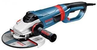 Углошлифовальная машина Bosch GWS 24-230 LVI