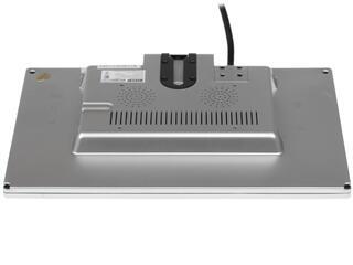 Автомобильный телевизор Mystery MTV-960CU