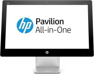 "23"" Моноблок HP Pavilion 23-q012ur"
