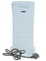 Кофеварка Delonghi ICMOV 210.AZ голубой