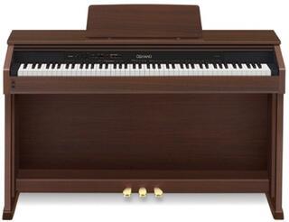 Цифровое фортепиано Casio Celviano AP-460BN