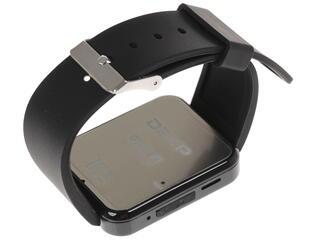 Смарт-часы DEXP Otus E1 rev.2 черный