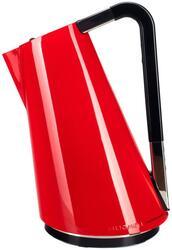 Электрочайник Bugatti Vera 14-VERAC3 красный