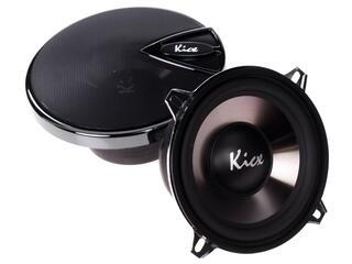 Компонентная АС KICX ICQ-5.2