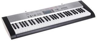 Синтезатор Casio LK-130