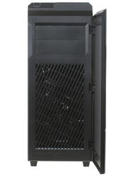 ПК DNS Prestige 020