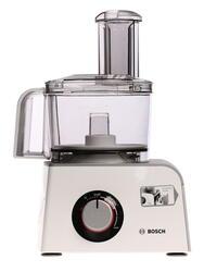 Кухонный комбайн Bosch MCM 4250 белый